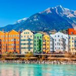 Innsbruck travel blog — The fullest Innsbruck travel guide & suggested Innsbruck itinerary for 3 days for first-timers
