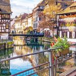 Strasbourg travel blog — The fullest Strasbourg travel guide & suggested Strasbourg itinerary 2 days for first-timers
