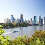 Brisbane travel blog — The fullest Brisbane travel guide for a great budget trip for first-timers