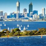 Perth travel blog — The fullest Perth travel guide for a great budget trip to Perth for first-timers