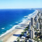 Gold Coast travel blog — The fullest Gold coast travel guide for a great budget trip for first-timers