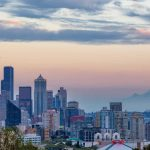 Seattle travel blog — The fullest Seattle travel guide for a great budget trip for first-timers