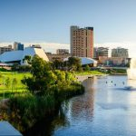 Adelaide travel blog — The fullest Adelaide travel guide for a great budget trip for first-timers