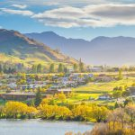 Christchurch travel blog — The fullest Christchurch travel guide for a great budget trip for first-timers
