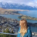 Queenstown New Zealand travel blog — The fullest Queenstown travel guide for a great budget trip for first-timers