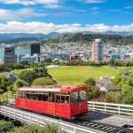 Wellington travel blog — The fullest Wellington travel guide for a great budget trip for first-timers