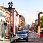 Oaxaca blog — The fullest Oaxaca travel guide for a great trip for first-timers