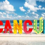 Cancun travel blog — The fullest Cancun travel guide & Cancun visitor guide for a great trip for first-timers