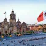 Mexico travel blog — The fullest Mexico travel guide for a great budget trip for first-timers