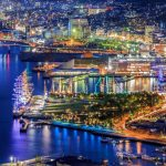 Nagasaki travel blog— The fullest Nagasaki travel guide for a great trip for first-timers