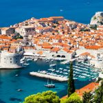 Dubrovnik travel blog — The fullest Dubrovnik travel guide & Dubrovnik blog for a great budget trip for first-timers