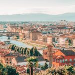 Florence itinerary 1 day — How to spend a day in Florence perfectly?