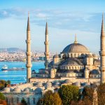 Istanbul travel blog — The fullest Istanbul travel guide for a great budget trip for first-timers