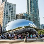Chicago travel blog — The fullest Chicago travel guide blog for a great budget trip for first-timers