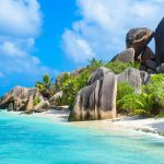 Seychelles travel blog — The fullest Seychelles travel guide for a great budget trip for first-timers