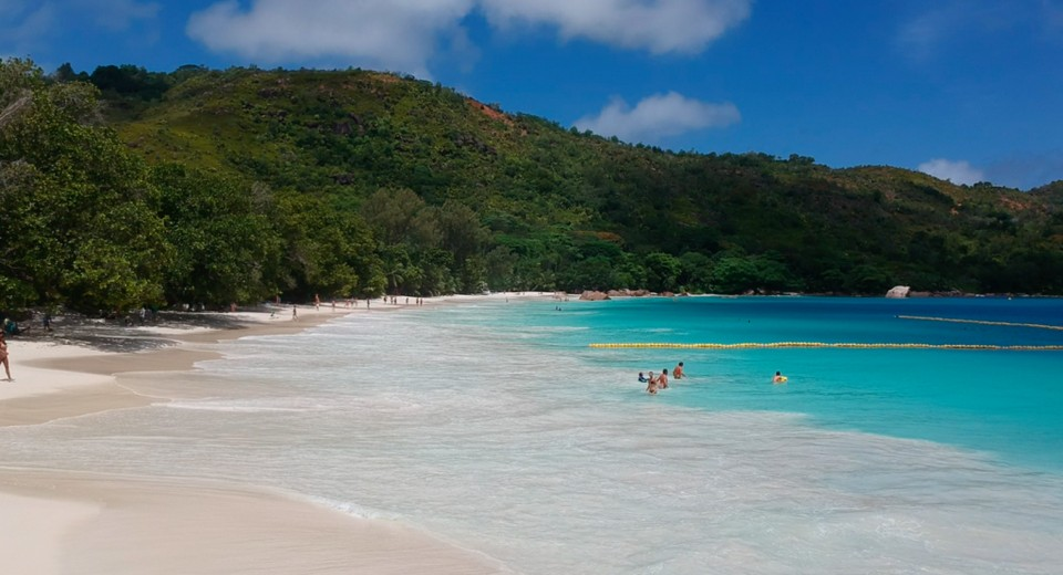 | seychelles travel blog