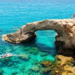 Cyprus travel blog — The fullest Cyprus travel guide for a great budget trip for first-timers