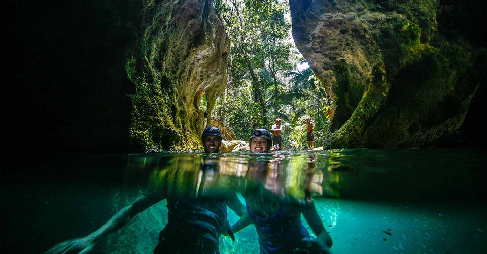 | belize travel guide