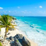Tulum mexico travel guide — The fullest Tulum travel blog for a great trip to the resort paradise of Mexico for first-timers
