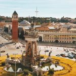 Barcelona itinerary 3 days — How to spend 3 days in Barcelona & what to do in Barcelona in 3 days?
