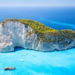 Zakynthos travel blog — The fullest Zakynthos island travel guide to the paradise island of Greece for first-timers