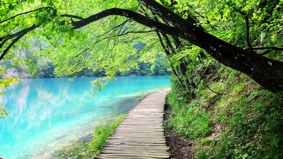 plitvice lakes national park croatia (23)