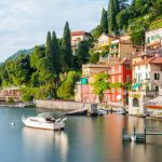Lake Como travel blog — The fullest Lake Como travel guide for a great budget trip for first-timers