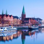 Bremen blog — The fullest Bremen travel guide for a great budget trip for first-timers