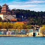 Guide to Yiheyuan Beijing — The fullest Summer Palace Beijing guide to the China's most beautiful classical garden