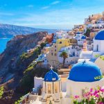 Greece travel blog — The fullest Greece travel guide for a great budget trip for first-timers