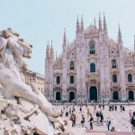 Milan blog — The fullest Milan travel guide for a great budget trip for first-timers
