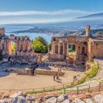 Sicily travel guide — The fullest Sicily tourist guide for first-timers