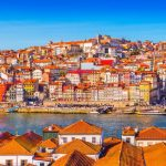 8 interesting facts about Portugal you should know