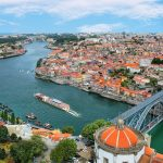 Porto blog — The fullest Porto travel guide & Porto travel blog for a great budget trip for first-timers