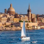 Malta travel blog — The fullest Malta travel guide for first-timers