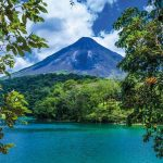 Costa Rica travel blog — The fullest Costa Rica travel guide blog for first-timers
