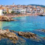Spain travel blog — The fullest Spain travel guide blog for first-timers