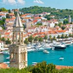Croatia blog — The fullest Croatia travel guide & suggested 4D3N itinerary for first-timers