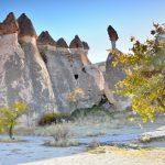 Where to go in Cappadocia? — Explore 9 best places to visit in Cappadocia