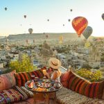 Cappadocia travel guide — The fullest Cappadocia tourist guide & Cappadocia travel blog for first-timers