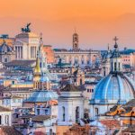 Italy travel blog — The fullest Italy travel guide for a budget trip for first-timers