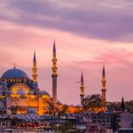 Turkey travel blog — The fullest Turkey travel guide for a budget trip for first-timers