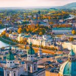 Austria travel blog — The fullest Austria blog & guide for a budget trip for first-timers