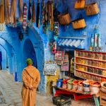 Morocco travel blog — The fullest Morocco travel guide for a budget trip for first-timers