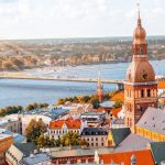 Riga travel guide — The fullest Latvia travel guide & Riga guide for first-timers