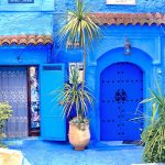 Chefchaouen travel guide — The fullest Chefchaouen travel blog & guide for first-timers
