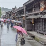 Takayama guide — The fullest Takayama travel blog & guide for first-timers