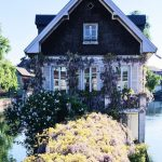 Strasbourg photos — A glimpse of the France's peaceful corner