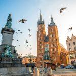 Krakow blog — The fullest Krakow tourist guide for first-timers