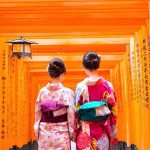 What to do in Japan? — 100 things to do in Japan & best, must things to do in Japan